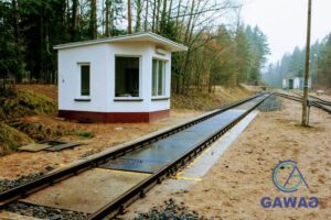 waga_kolejowa