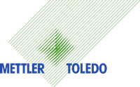 AUTORYZOWANY PARTNER METTLER TOLEDO