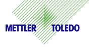 mettler-toledo-logo
